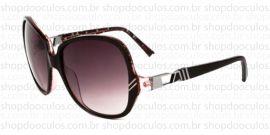 Óculos de Sol Absurda - Altamira 00430633