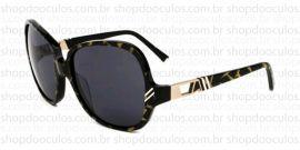 Óculos de Sol Absurda - Altamira 00435301