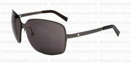 Óculos de Sol Absurda - Augusta 01031401