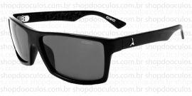 Óculos de Sol Absurda - Benedito CQC 200223601