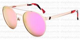 Óculos de Sol Absurda - Brooklin 203435283