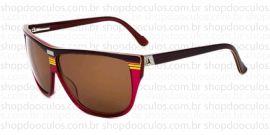 86c35aeaa4551 Óculos de Sol Absurda - Caminito 00630937