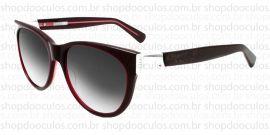Óculos de Sol Absurda - El Polonio 201622633