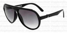 Óculos de Sol Absurda - La Rocca 204421033