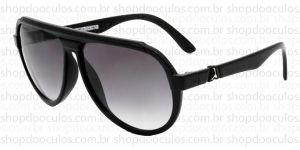 Oculos de Sol Absurda - La Rocca 204421033