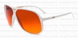 Óculos de Sol Absurda - Liberdade 205212427