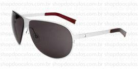 Óculos de Sol Absurda - Oscar 00900974