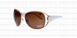 Óculos de Sol Carmim - Crm 32212 63*16