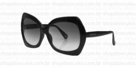 Óculos de Sol Carmim - Crm 32257 59*18
