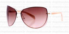 Óculos de Sol Carmim - Crm 32311 70*13