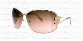 Óculos de Sol Carmim - Crm 32350 83*12