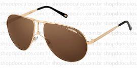 Óculos de Sol Carrera - Carrera 1 - 61*14 81DSP Polarized