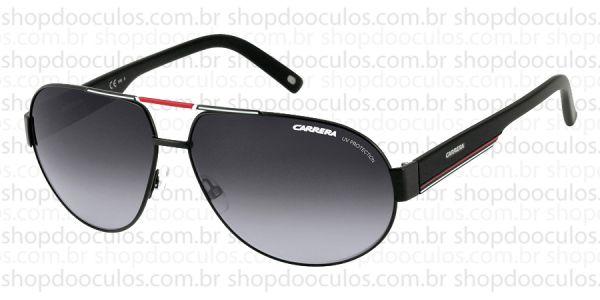 ab124c3b96d87 Óculos de Sol Carrera - Carrera 11 - 62 12 10G9O no Shop do Óculos