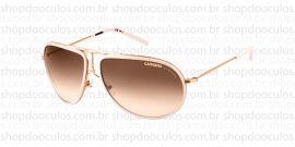 Óculos de Sol Carrera - Carrera 15 - 63*14 T50S8