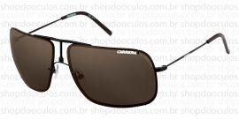 f35b75b5709fd Óculos de Sol Carrera - Carrera 17 - 67 12 00370