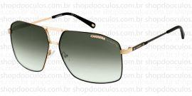 Óculos de Sol Carrera - Carrera 19 - 62*12 KU7YR