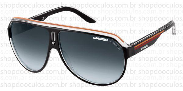 Image SEO all 2  Oculos de sol, post 17 3a67602f40