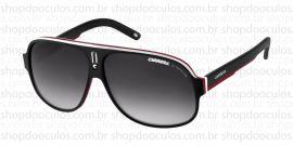 608e98629 Óculos de Sol Carrera - Carrera 24 - 63*10 WYS9O