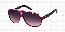 Óculos de Sol Carrera - Carrera 24 - 63*10 WYT09