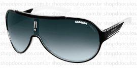 f70980a62c76b Óculos de Sol Carrera - Carrera 26 - 99 01 W5YJJ
