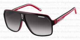 bc02f0fb32e02 Óculos de Sol Carrera - Carrera 27 - 62 10 XAV9O