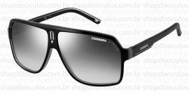 fc1aa00254ad4 Óculos de Sol Carrera - Carrera 27 - 62 10 XAXIC