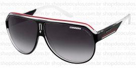 a81955f983790 Óculos de Sol Carrera - Carrera 30 - 64 09 XAP9O