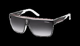 f2a6214809977 Óculos de Sol Carrera - Carrera 31 - 63 12 XAP9O