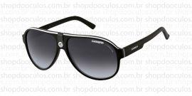 65d3043034f14 Óculos de Sol Carrera - Carrera 32 - 60 14 8V69O