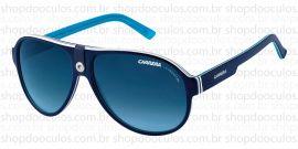 fa063eb93487f Óculos de Sol Carrera - Carrera 32 - 60 14 VR6Y5