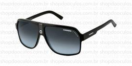 6c1510b9b6526 Óculos de Sol Carrera - Carrera 33 - 62 11 807PT