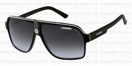 b60ba9bcb32b7 Óculos de Sol Carrera - Carrera 33 - 62 11 8V69O