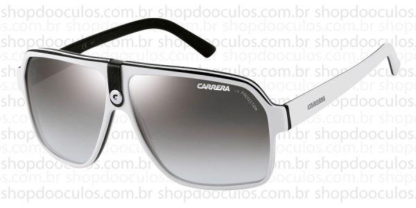 968288d98e2ed Óculos de Sol Carrera - Carrera 33 - 62 11 NN7IC no Shop do Óculos