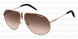 Óculos de Sol Carrera - Carrera 44 - 61*11 MLH81