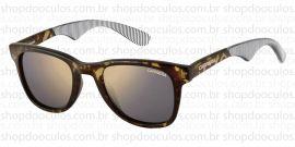 Óculos de Sol Carrera - Carrera 6000 - 50*23 858JO