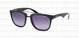 Óculos de Sol Carrera - Carrera 6002 - 53*20 807HD