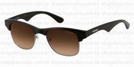 Óculos de Sol Carrera - Carrera 6009 - 51*19 DEACC