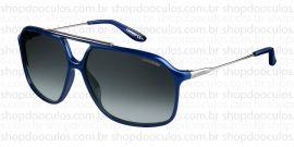 Óculos de Sol Carrera - Carrera 81 - 63*12 0RTJJ
