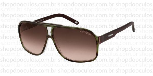 ca192e01739fe Óculos de Sol Carrera - Carrera Grand Prix 2 - 64 09 BZUYY no Shop ...