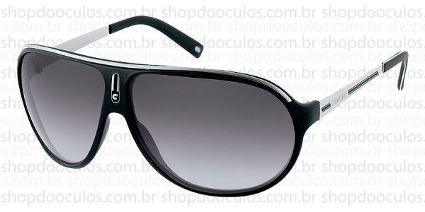 270ae7f878c93 Óculos de Sol Carrera - Carrera Rush - 68 10 RMGN3 no Shop do Óculos