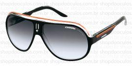 e7b9c903fb165 Óculos de Sol Carrera - Carrera Speedway - 63 12 KEELF
