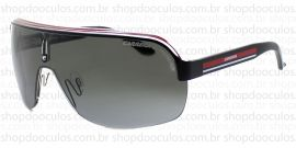 Óculos de Sol Carrera - Carrera TopCar 1 - 99*04 KB0PT