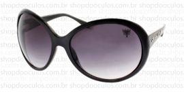 Óculos de Sol Cavalera - CV22118 65*19
