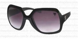 e716531d5 Óculos de Sol Cavalera - CV22114 61*20