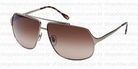 Óculos de Sol Dolce & Gabbana- DG6087 62*11 – 1107/13
