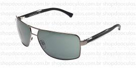 Óculos de Sol Emporio Armani - EA2001 64*13 3003/71