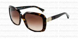 Óculos de Sol Emporio Armani - EA4008 56*17 5026/17