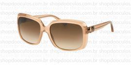 Óculos de Sol Emporio Armani - EA4008 56*17 5084/13