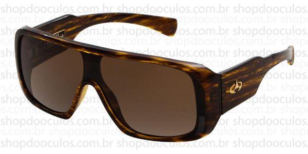 0aea0e3a0820f Óculos de Sol Evoke - Evoke Speed Turtle Gold Brown Gradient no Shop ...