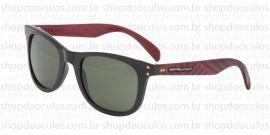 Óculos de Sol HB - Land Shark - GlossblackRuby